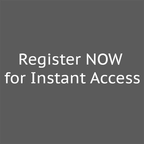Escorts in winston Bletchley