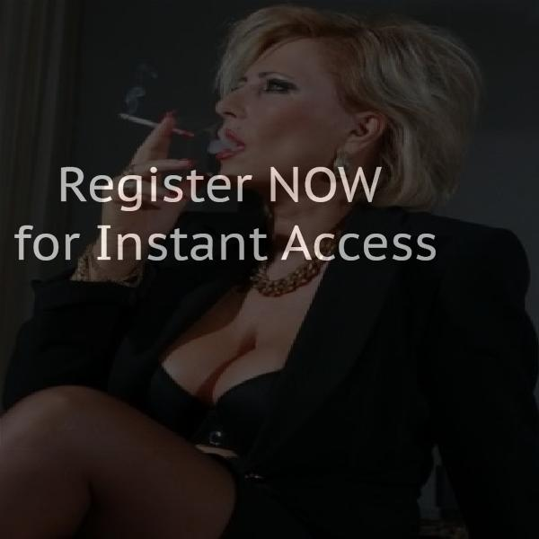 Free Sutton dating site without payment