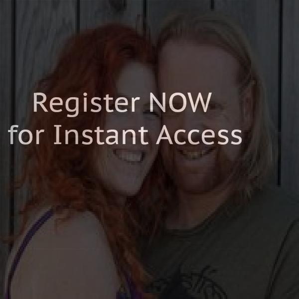 Rsvp dating site in Scunthorpe