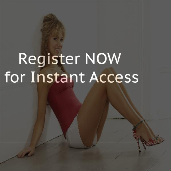 Nepali dating site in South Shields